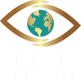 Eyeth Visual Entertainment